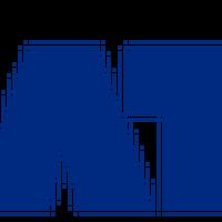 Логотип http://tc.komatsusib.ru