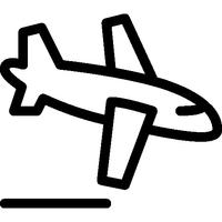 Логотип http://2good4be.ru
