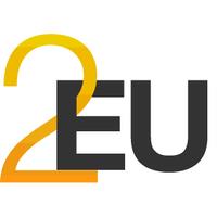 Логотип http://2euro.ru