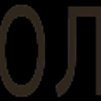 Логотип http://okcoffeeschool.ru