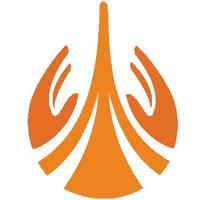 Логотип http://rec-irk.ru