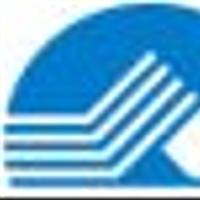 Логотип http://kolobox.ru