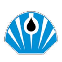 Логотип http://azs-group.ru