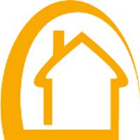 Логотип http://odip.ru