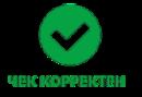 Логотип http://real-chek.su