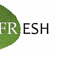 Логотип http://fresh-create173.ru