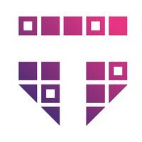 Логотип http://2tcontrol.ru