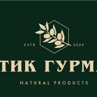 Логотип http://butik-gurmana.ru