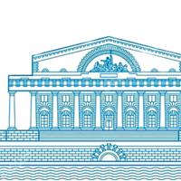 Логотип http://rsl-spb.ru