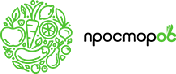 Логотип http://prostoros.ru