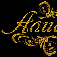 Логотип http://alisa55.ru