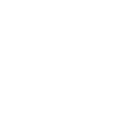 Логотип http://ooo-ars.ru