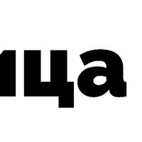 Логотип http://лица-жк.рф