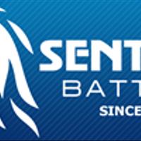 Логотип http://batterydoctor.ru