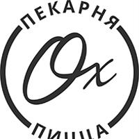 Логотип http://ohpizza.ru