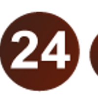 Логотип http://24evrofasad.ru