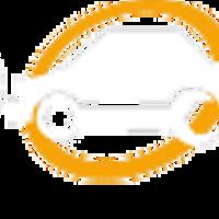 Логотип http://avtotools154.ru