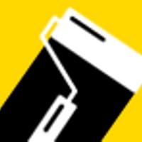 Логотип http://universal-remont.ru