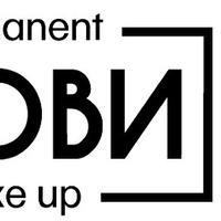 Логотип http://mastersbrovi.ru