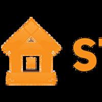 Логотип http://stroytaldom.ru