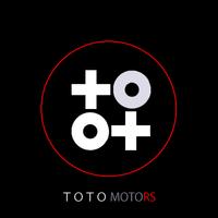Логотип http://totomotors.ru