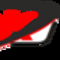 Логотип http://avto-virag.ru