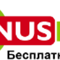 Логотип http://bonuskupon.ru