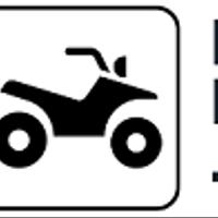 Логотип http://prokatkvadrocikla.ru