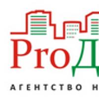 Логотип http://prodom46.ru