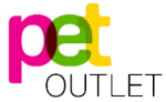 Логотип http://petoutlet.ru