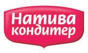 Логотип http://nativaconditer.ru