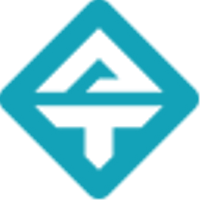 Логотип http://auto-tech.pro