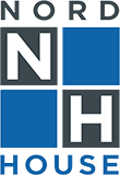 Логотип http://m.nord-home.ru