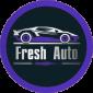 Логотип http://freshaut038.ru