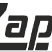Логотип http://k2zap.ru