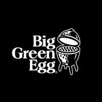 Логотип http://biggreenegg-original.ru