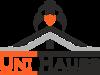 Логотип http://craneled.ru