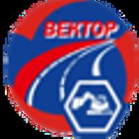 Логотип http://vektor57.ru