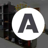 Логотип http://averin.pro