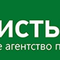 Логотип http://чилист.рф