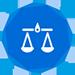 Логотип http://nezavisimost-centr.ru