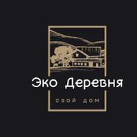Логотип http://fresh-pelmesh.ru