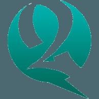 Логотип http://2wind.ru