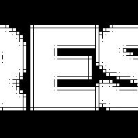 Логотип http://caresto.ru