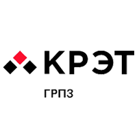 Логотип http://svarka-forsage.ru