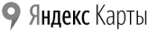 Логотип http://kopna-salon.ru