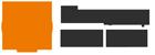 Логотип http://2861616.ru