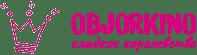 Логотип http://objorkino.ru