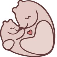 Логотип http://bmforbaby.ru