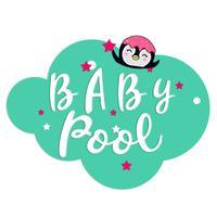 Логотип http://babypool-crimea.ru